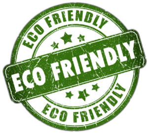 ECO Friendly Home Cleaning Toronto