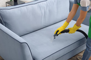 Furniture Cleaning Toronto