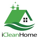 i Clean Home